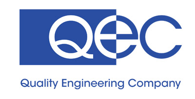 Quality Engineering Company.  All Rights Reserved